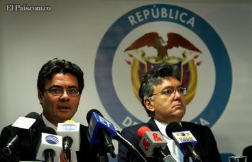 ¿Qué busca la nueva reforma a la salud en Colombia?, conozca los puntos claves