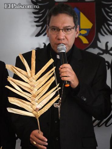 Con misas y repiques de campana, Colombia y resto de América se despiden del Papa
