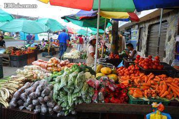 Transporte y comercio se normalizan en el Cauca, tras paro cafetero