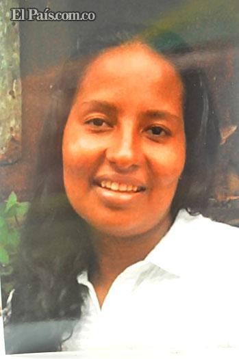 Nuevo caso de mujer desaparecida enciende alertas en Buenaventura
