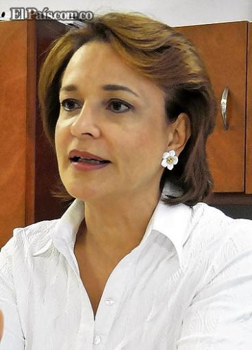 La Fundación WWB Colombia le apuesta a más población