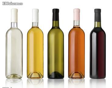Expovinos 2013: la fiesta del vino en Colombia