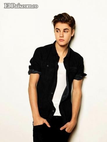 Preventa de boletería para concierto de Justin Bieber en Bogotá iniciará el 12 de julio