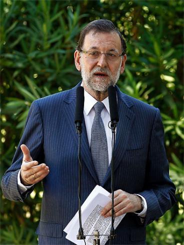 Eliminación de visa a España no será de un día para otro, según analistas