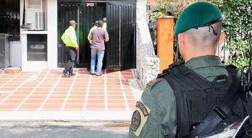 Ya está lista la primera subasta del 2013 de bienes incautados al narcotráfico