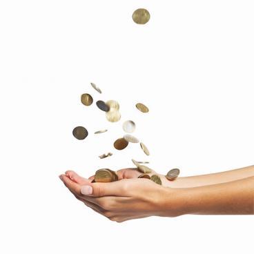 El salario mínimo en Colombia para 2014 debe ser de $612.500: Anif
