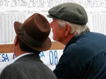 Desde enero sube la edad de jubilación en Colombia