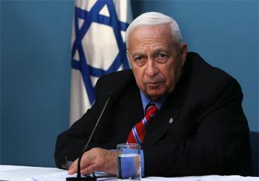 Líderes del mundo se pronunciaron ante muerte del israelí Ariel Sharon