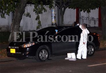 Hallan muerto por heridas de arma blanca a hombre en el norte de Cali