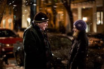 Vea cuáles fueron las películas más memorables de Philip Seymour Hoffman