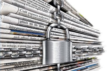 Periodistas en Latinoamérica, sin libertad ni prensa
