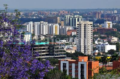 Cali, entre las ciudades con mayor perspectiva de crecimiento económico del país