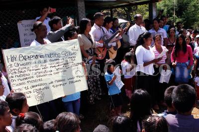 Cauca, la zona con más víctimas de minas antipersonales en Colombia