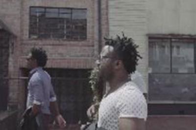 En video: conozca aquí la nueva canción de la agrupación Herencia de Timbiquí