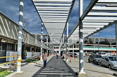 Cali busca convertirse en centro de conexiones aéreas como Bogotá