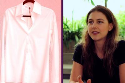 En Video: las 5 prendas que no pueden faltar en el clóset de una mujer