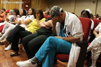 Ley de quiebras: ¿remedio o más enfermedad para el HUV?