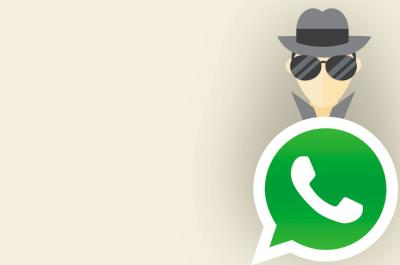 ¿Qué tan vulnerable es Whatsapp a las 'chuzadas'?