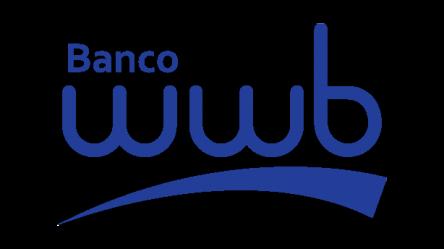 Una entidad financiera de carácter social que cree en el fortalecimiento de  los microempresarios - #PorCaliLoHagoBien
