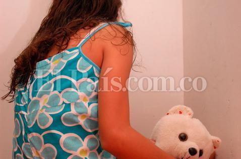 Icbf alerta sobre redes dedicadas a la explotación sexual de niñas en Cali