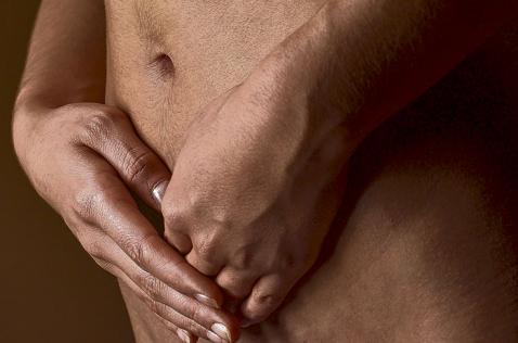 Alerta por muertes por cáncer de cuello uterino en Cali