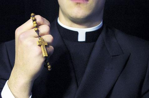Detalles del histórico fallo contra la Iglesia Católica por caso de pederastia