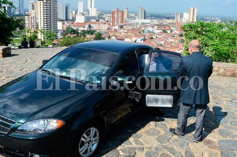 Conozca el borrador de la reglamentación del servicio de transporte de lujo en Colombia