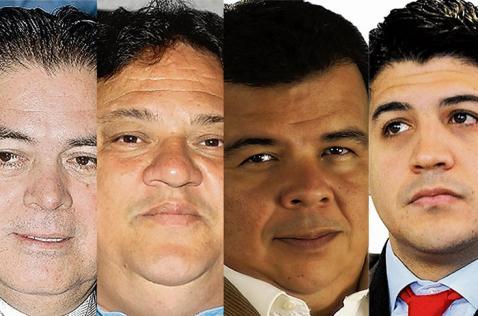 Candidatura a la Alcaldía de Cali tiene dividido al liberalismo