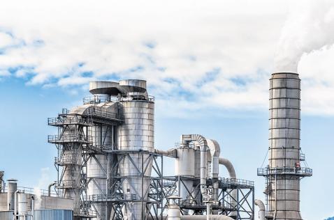 Industria del Valle jalona el crecimiento productivo del país