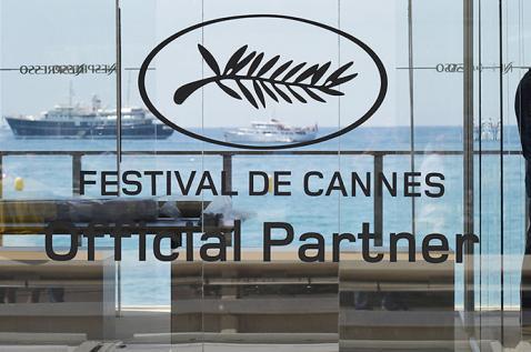Vea en vivo la transmisión del cierre del Festival de Cannes 2015