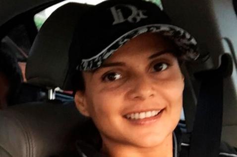 Investigan caso de abogada que estuvo desaparecida dos días en Cali