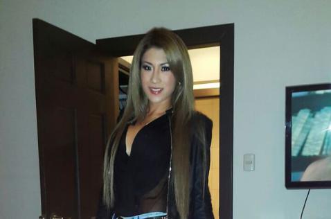 Nuevas pistas en caso de asesinato de modelo caleña en El Ingenio