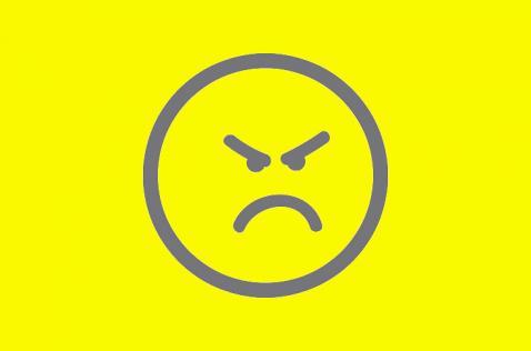 No se deje llevar por las once energías negativas más peligrosas