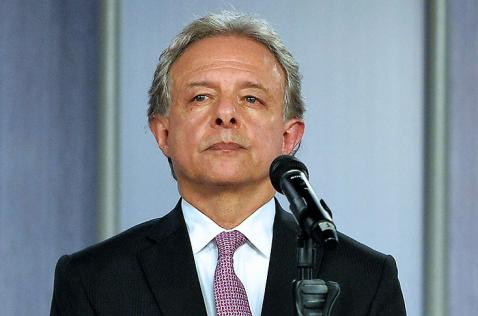 OEA no aprueba reunión de cancilleres para resolver crisis fronteriza