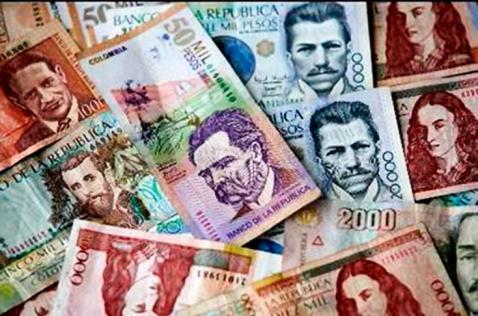 Notarios del Valle del Cauca piden aclarar fraude con boleta fiscal