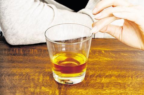 Preocupación por creciente consumo de alcohol entre las caleñas