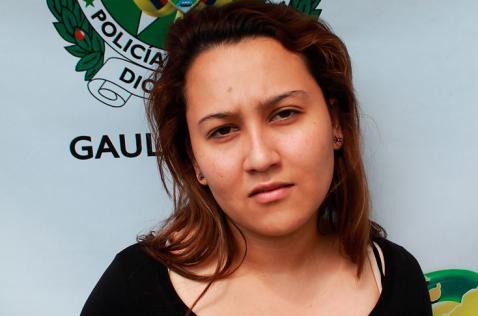 Marisol Wong pagará 16 años de cárcel por caso de excongresista Octavio Zapata