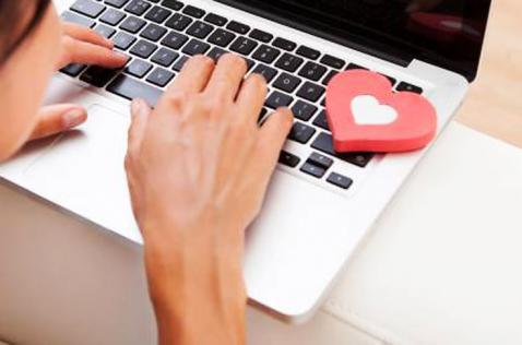 Usted sí puede vigilar las redes sociales de sus hijos, le explicamos cómo
