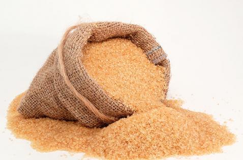 Preocupación por alza en precio del azúcar este año