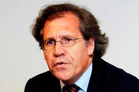 Secretario general de la OEA visitará los albergues en la frontera con Venezuela