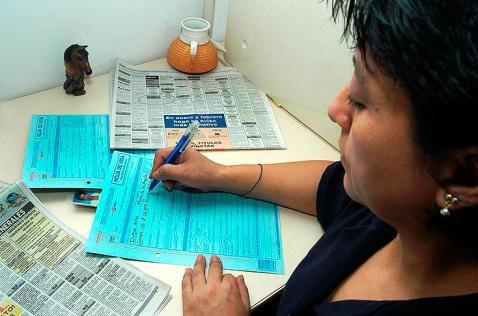 Desempleo aumentó en marzo y se ubicó en 10.1%: Dane