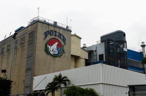 La disputa entre el gobierno de Maduro y Polar, la empresa más grande de Venezuela