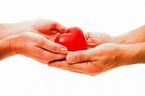 Conozca la ley que puede salvar la vida de tres mil colombianos que esperan un órgano