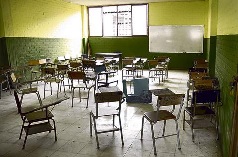 Alcaldía de Cali encuentra 3801 estudiantes 'fantasma' en proceso de verificación