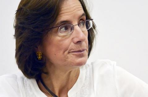 Santos verifica si Salud Hernández estaba haciendo trabajo periodístico con el ELN