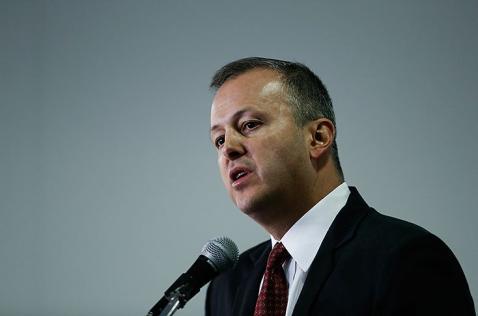 Defensoría pide aceptar plebiscito pero sin campaña de funcionarios públicos