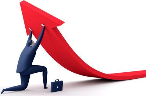 Cali sigue siendo la ciudad del país que genera más empleo
