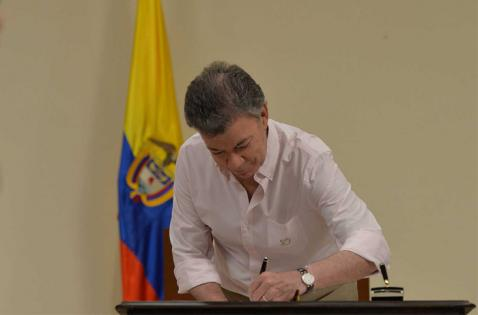 Libreta militar ya no es requisito para conseguir empleo en Colombia