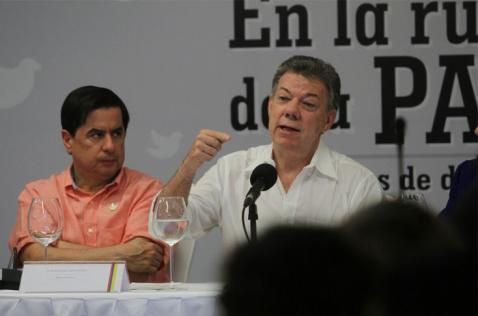Crece el pesimismo entre los colombianos, según encuesta Gallup