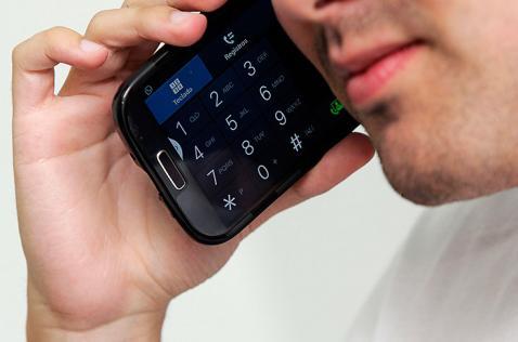 SIC impone millonaria sanción a Movistar por cobro ilegal a más de 208 mil usuarios